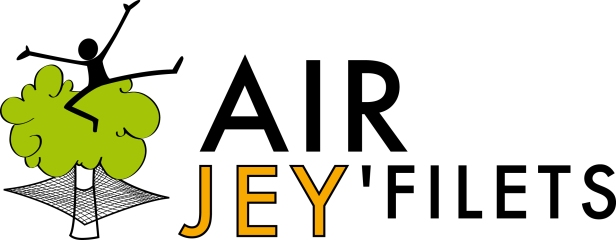 http://airjeyfilets.com/